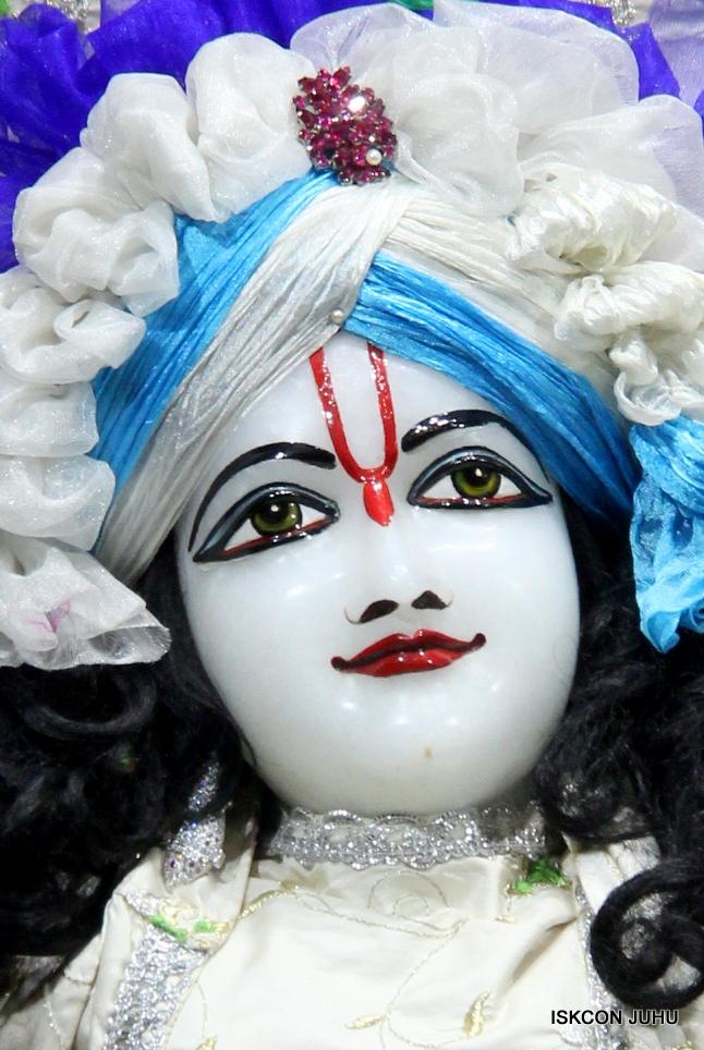 ISKCON Juhu Mangal Deity Darshan 21 Jan 16 (36)
