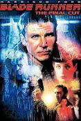 Blade Runner (1982) ()