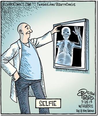 selfie 4 (4)