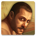 Sultan: The Game APK for Bluestacks