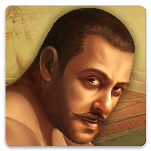 Sultan: The Game For PC (Windows & MAC)