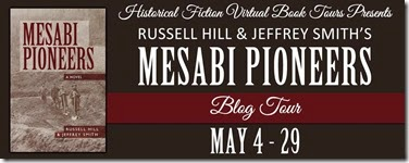 04_Mesabi Pioneers_Blog Tour Banner_FINAL