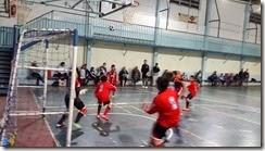 09may15 futbol infantil (20)