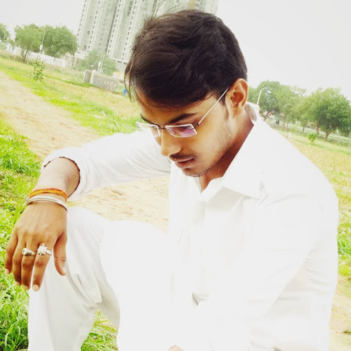 Shyam Pandey review