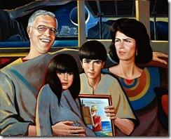 barcelo-family