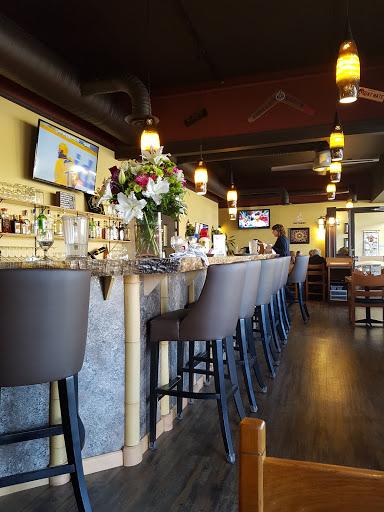 Boomerangs Cafe, 4833 Johnston Rd, Port Alberni, BC V9Y 5M2, Canada, Cafe, state British Columbia
