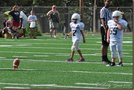 09-20-15 Zane football 026