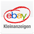 APK App eBay Kleinanzeigen for Germany for iOS