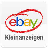 Download eBay Kleinanzeigen for Germany APK to PC