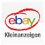 eBay Kleinanzeigen for Germany for Lollipop - Android 5.0