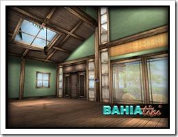 Burma House4