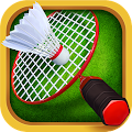 Badminton Star 2 APK for Bluestacks