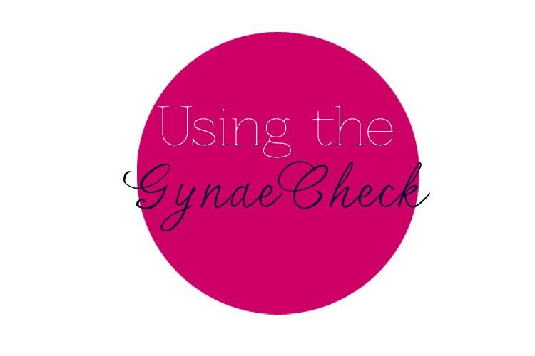 gynaecheck