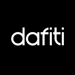 Dafiti