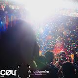 2016-02-13-post-carnaval-moscou-71.jpg