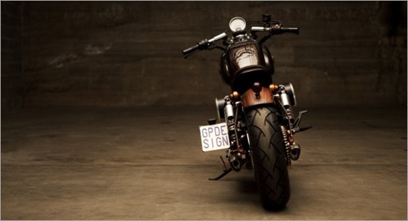 most-awesome-triumph-bonneville-by-officine-gp-design-photo-gallery_10