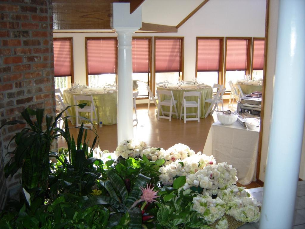 Wedding Chapels in San Antonio