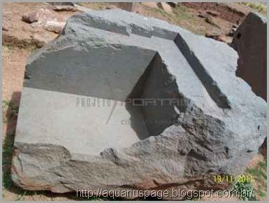 pedras-cortadas-laser