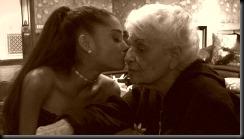 Ariana-Grande-Nonna