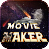 Download Movie Maker - Special Effects APK on PC