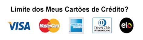limite-do-meu-cartao-de-credito-www.meuscartoes.com