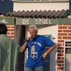 Fietel De Mets J. 20070923 -  DSC_0092.JPG