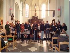 Week 2015-49 - Christus-Koning 2015 001