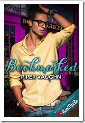 1---Bookmarked-by-Piper-Vaughn_thumb