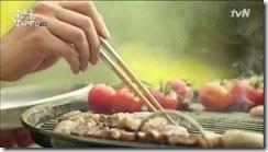 Let's.Eat.S2.E11.mp4_20150522_081148.653_thumb