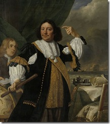 Aert_van_Nes_(1626-93),_luitenant-admiraal,_by_Bartholomeus_van_der_Helst