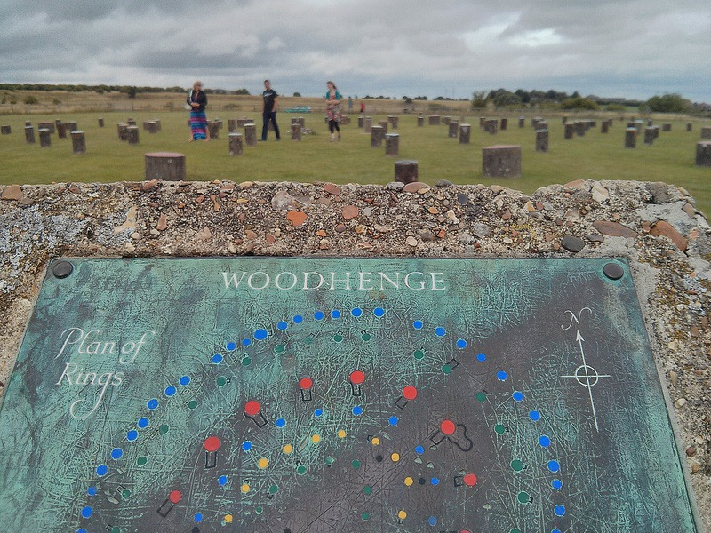 woodhenge-6