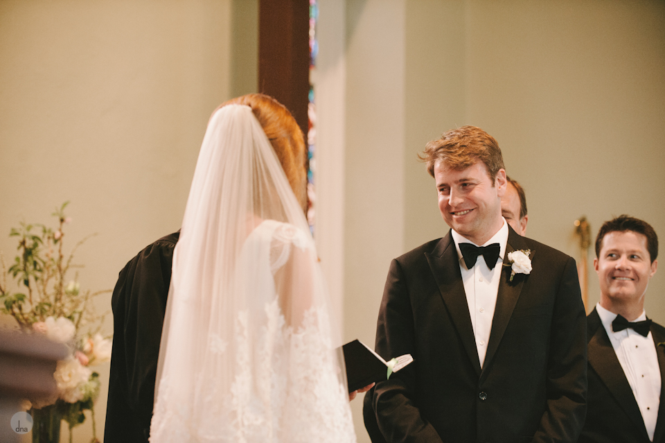Jen and Francois wedding Old Christ Church and Barkley House Pensacola Florida USA shot by dna photographers 200.jpg