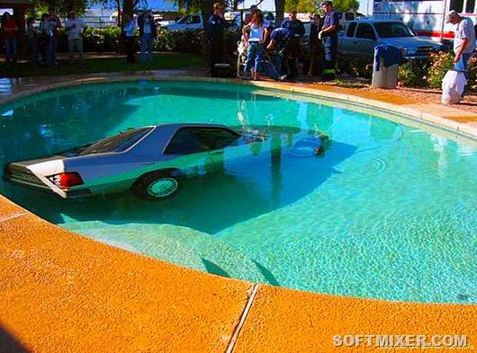auto-pool-15