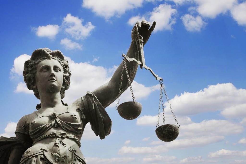 Corte Constitucional amplía el concepto de familia previsto en la Convención Colectiva de Trabajo