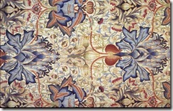 Embroidered_Panel_Morris_and_Company-copia