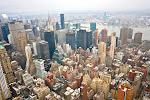 Udsigt fra Empire State Building 2.jpg