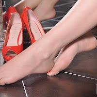 LiGui 2013.11.23 网络丽人 Model 美辰 [30P] 000_3445.jpg