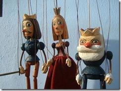 3_marionettes-ru029