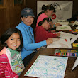 camp discovery - Tuesday 106.JPG