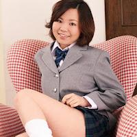 [DGC] 2007.04 - No.428 - Seina Mito (美都聖奈) 009.jpg