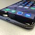 """آبل تبدأ إنتاج هاتف """"آيفون 6 إس"""" مع ميزة Force Touch"""