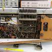 BX724A10.jpg