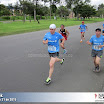allianz15k2015cl531-0047.jpg