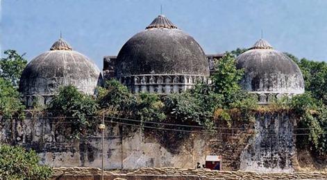 Babri_Mosque_7