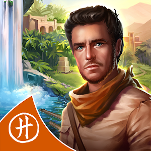 Adventure Escape: Hidden Ruins For PC (Windows & MAC)