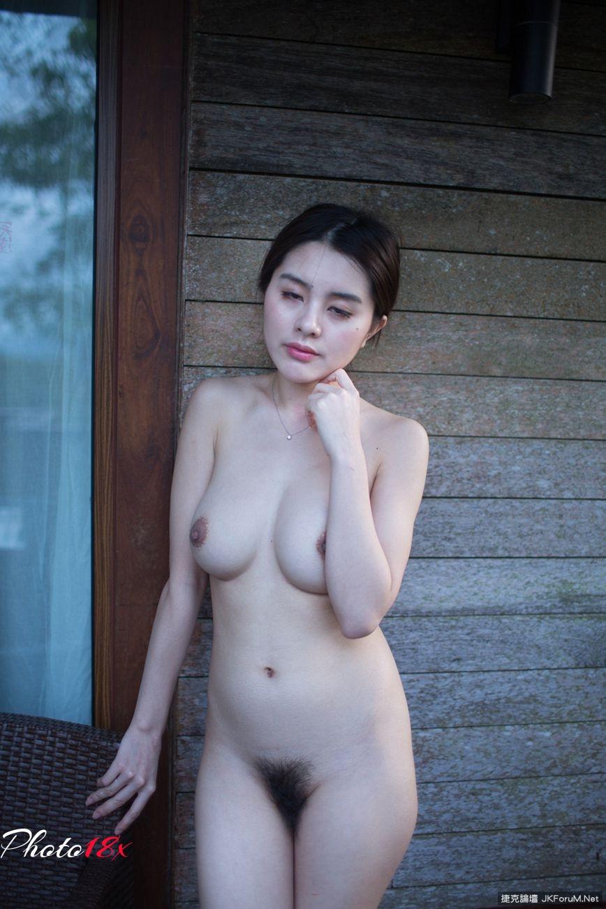 nude alaskan school girls
