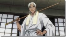 Ushio to Tora - 07 -36
