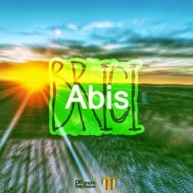 Abis - Brici