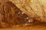 Drogarati-cave.