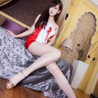 [Beautyleg]2014-04-14 No.961 Sara 0007.jpg